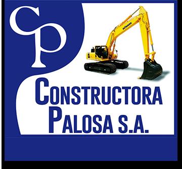 Constructora Palosa S.A.